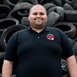 KURZ Karkassenhandel - PKW An- und Verkäufer Dilyan Stanchev