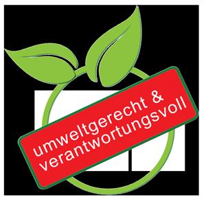 KURZ Apfel DE