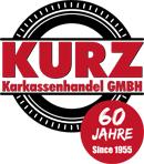 KURZ Karkassenhandel - 60 Jahre Jubiläum