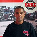 KURZ Karkassenhandel - Selector: Bill Heigl