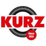 KURZ Logo klein 150x150 px