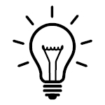 Icon - Umrüstung auf LED Lampen