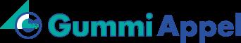 Gummi Appel Logo