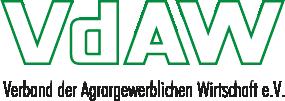 vdaw Logo