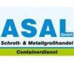 KURZ Karkassenhandel - ASAL Logo