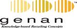 Genan Logo