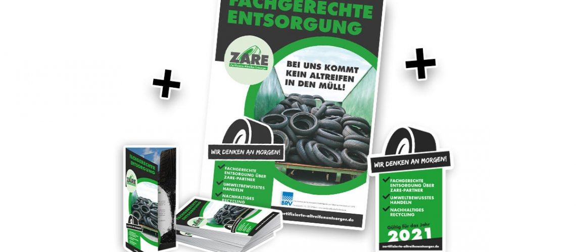 zare_aktionspaket-reifenservicebetrieb_1200x628px_web