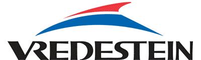 Logo Vredstein